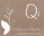 Q BLANC